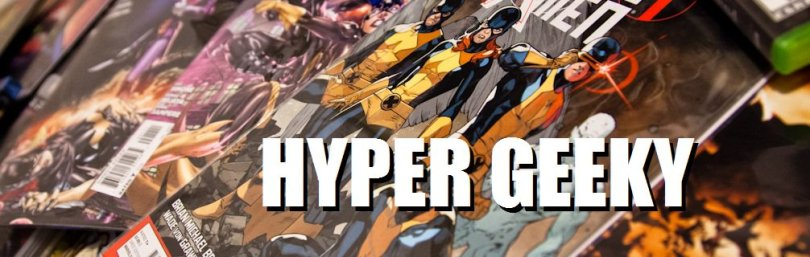 www.hypergeeky.com