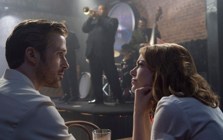 In Dreams — La La Land Review