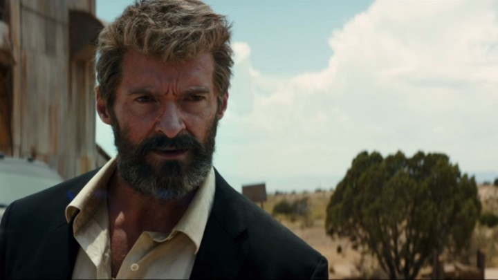 The Deepest Cut — Logan Review